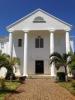 Detached Villa for sale in Grand Gaube