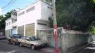 property for sale in Port Louis