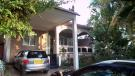 3 bed property for sale in Goodlands, Mauritius