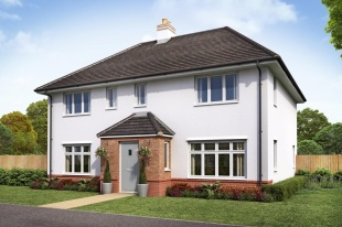 Photo of Taylor Wimpey