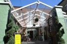property for sale in High Street, Ryde, Isle Of Wight PO33 2HT
