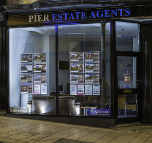 Pier Estate Agents, Isle Of Wightbranch details