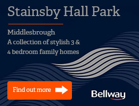 Get brand editions for Bellway Homes (Durham) , Stainsby Hall Park