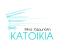 a-katoikia, Athens logo