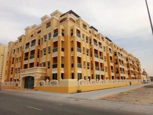 property for sale in Condor Castle Building, Jumeirah Village Circle, Dubai
