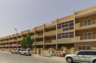Town House for sale in Orchid...