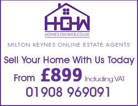 Get brand editions for Homes on Web Ltd, Milton Keynes