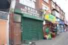 property for sale in Forest Road, London, E17
