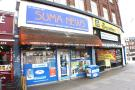 property for sale in Cranbrook Road, Ilford, Essex, IG2