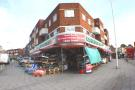 Shop for sale in Cranbrook Road, Ilford...