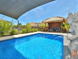 house for sale in Western Australia...