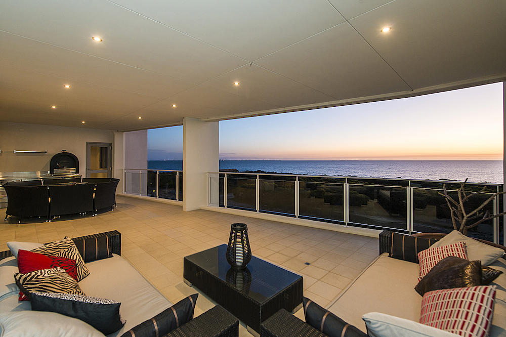 Apartment for sale in Western Australia, Coogee
