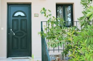 new development in Crete, Chania...