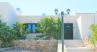 new development for sale in Crete, Chania...