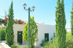 Crete new development for sale