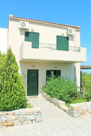 2 bedroom new development for sale in Crete, Chania...