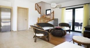 2 bed new development for sale in Crete, Chania...
