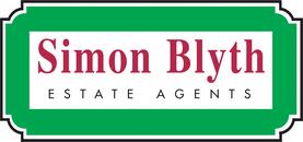 Simon Blyth Estate Agents, Hallowgatebranch details