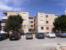 San Apartment for sale