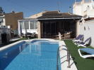 Bungalow for sale in San Luis