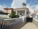 3 bedroom Villa for sale in La Zenia
