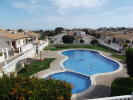 2 bedroom Bungalow in Cabo Roig