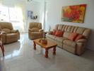 Los Apartment for sale
