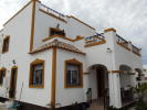 Orihuela Town House for sale