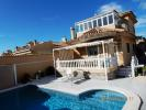 4 bed Villa in La Siesta