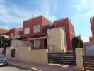 Town House in San Miguel de Salinas