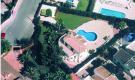 5 bedroom Villa for sale in San Luis