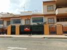 Bungalow for sale in Orihuela-Costa