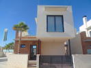 3 bedroom Detached Villa in Cabo Roig