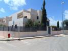 3 bedroom Villa for sale in Orihuela-Costa