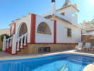 Balsicas Villa for sale