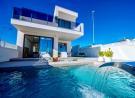 Villa for sale in Cabo Roig