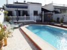 Villa in La Siesta