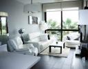 Apartment for sale in La Finca Golf