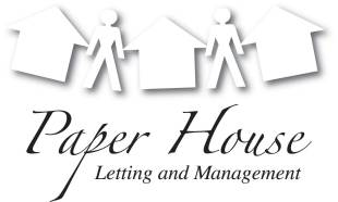 Paper House Letting & Management , Nottinghambranch details