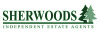 Sherwoods Independent Estate Agents, Stanwell