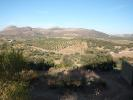Andalusia property