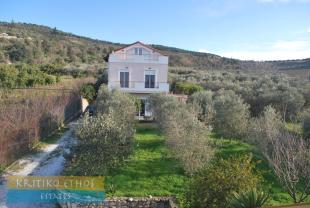 2 bed Villa in Armeni, Chania, Crete