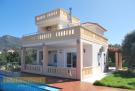 Villa for sale in Crete, Chania, Plaka