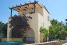 property for sale in Kokkino Horio, Chania...