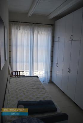 GF study/bedroom