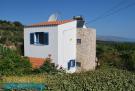 2 bedroom Villa for sale in Crete, Chania, Maleme