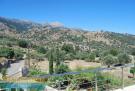 FF veranda views