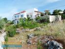 4 bedroom Villa in Vamos, Chania, Crete