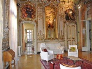 Apartment for sale in Liguria, Genoa, Genoa