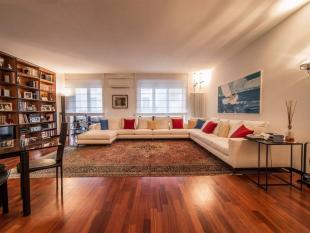 4 bed Apartment for sale in Milano, Milan, Lombardy